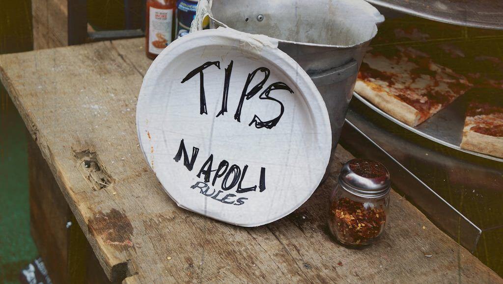 tips-napoli