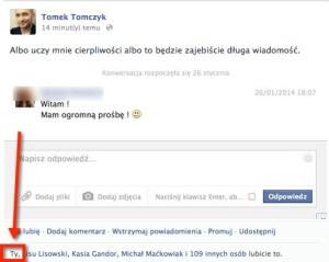 1-Tomek-Tomczyk