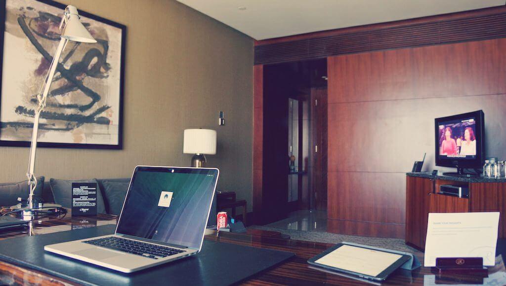 apartament-regent-pekin