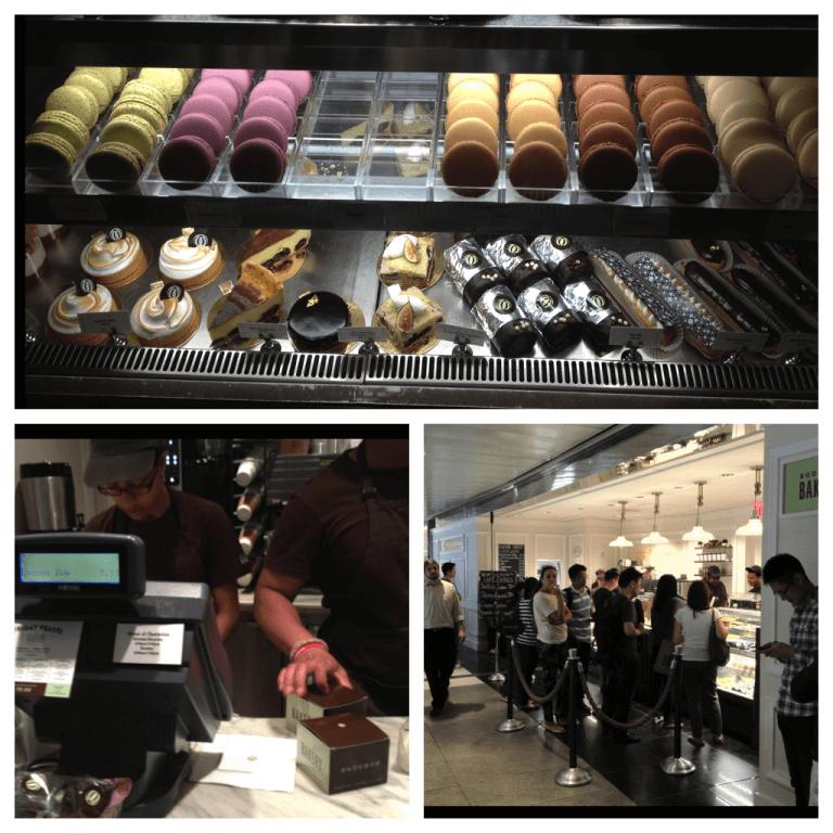 bakery-768x768