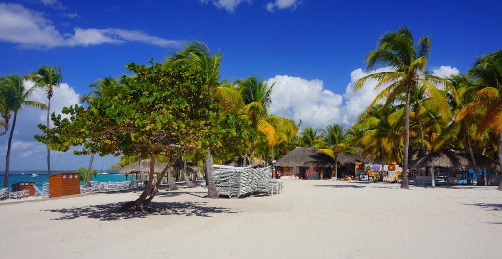 bazar-na-wyspie