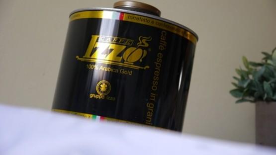 coffee-555x312