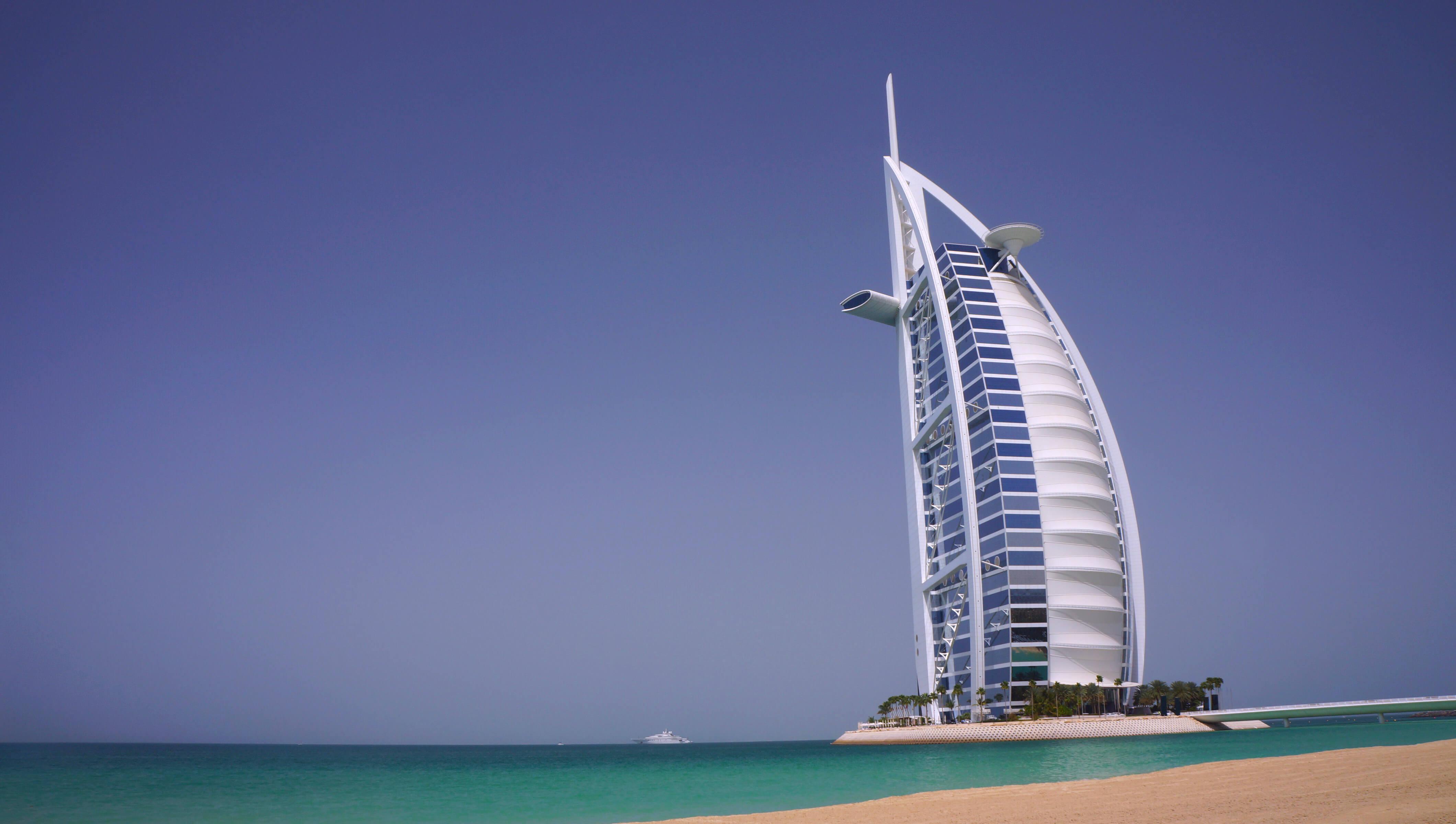 dubai-al-arab-best-fotka-kominek-es