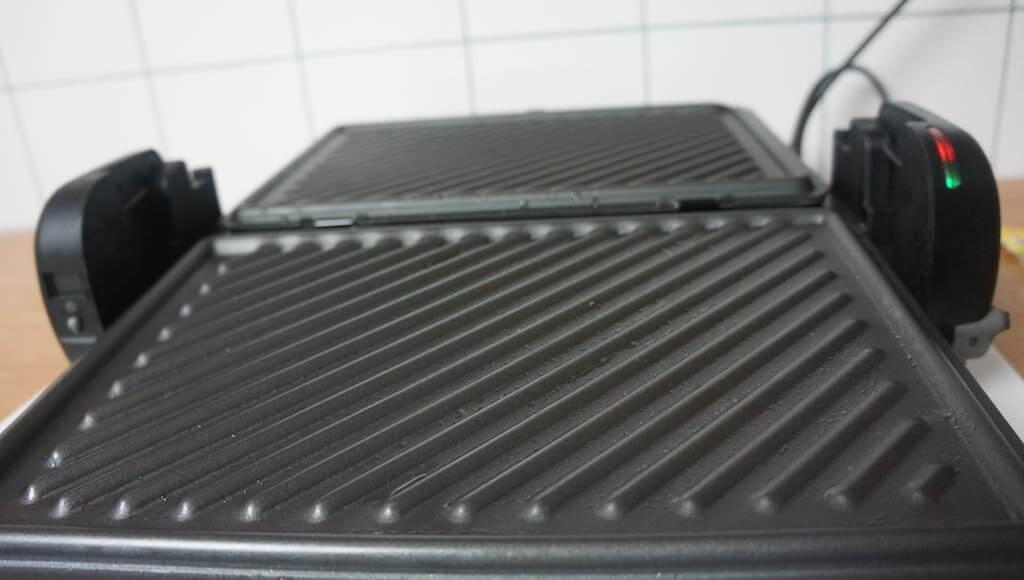 grill-elektryczny-test