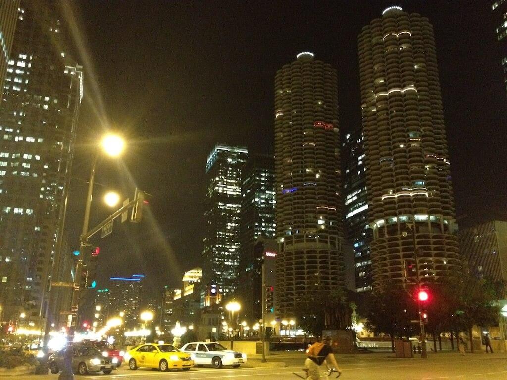 kominek-chicago0641