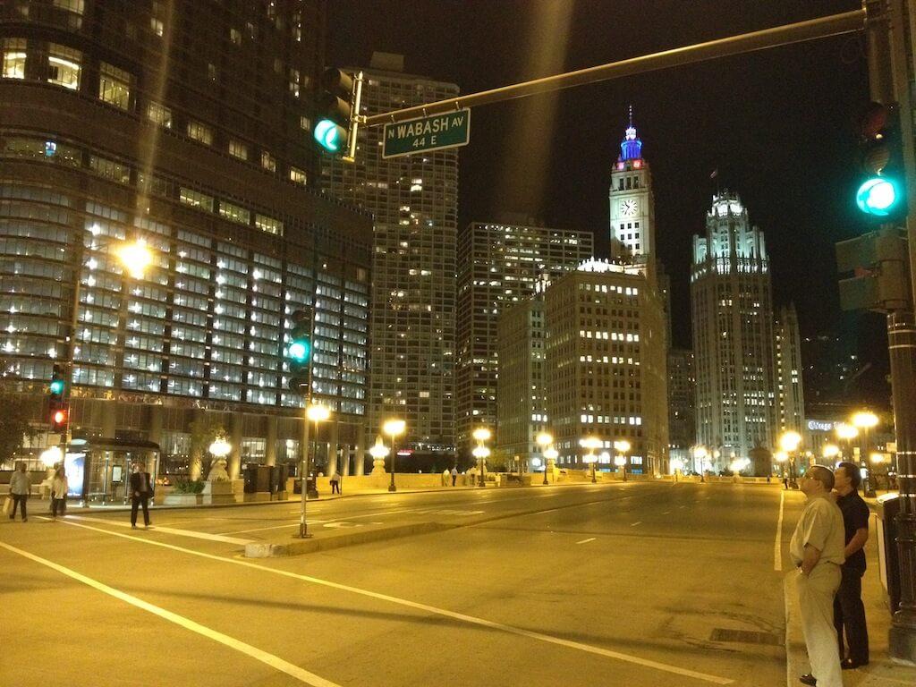 kominek-chicago065