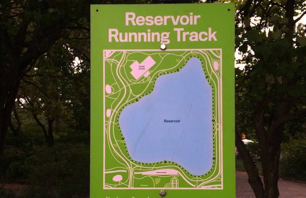 mapa-central-park
