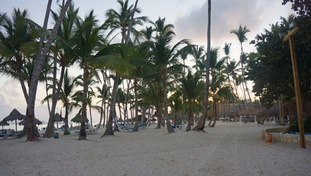 melia-caribe