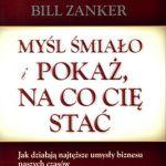 mysl-smialo-i-pokaz-na-co-cie-stac-b-iext3753888