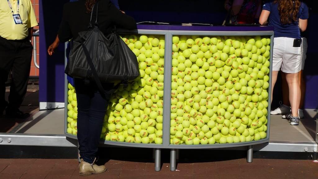 pileczki-tenisowe