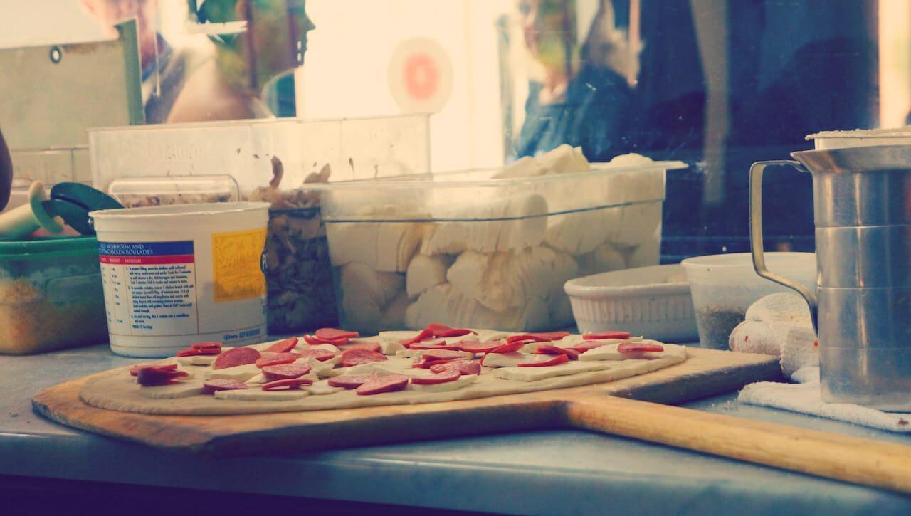 pizza-skladniki