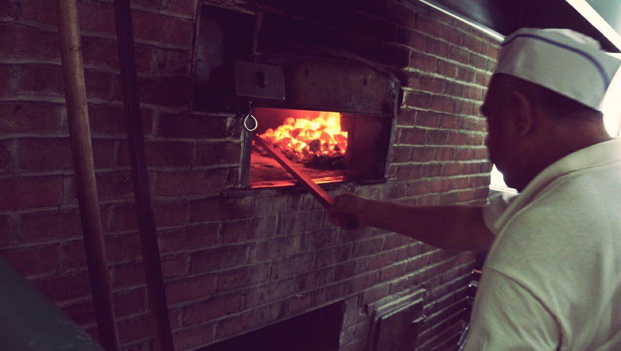 pizza-z-pieca