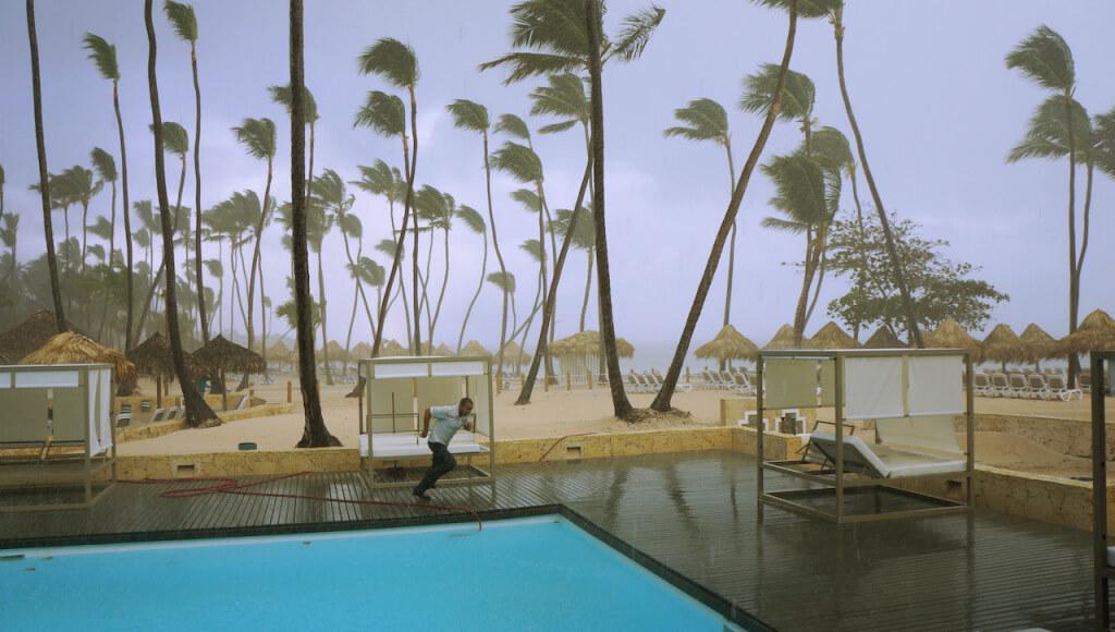 rainy-dominicana