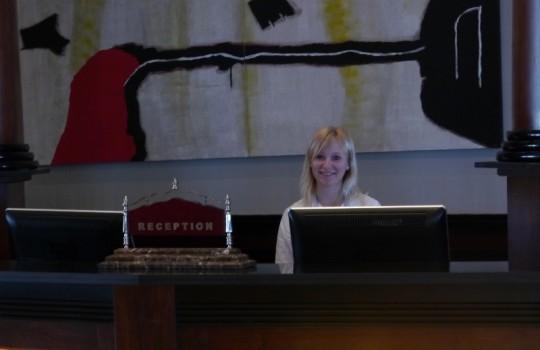 recepcja-hotelowa-540x350