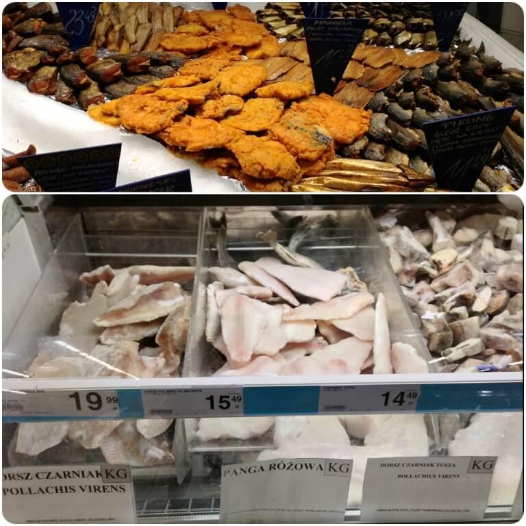 ryby-na-wage-panga