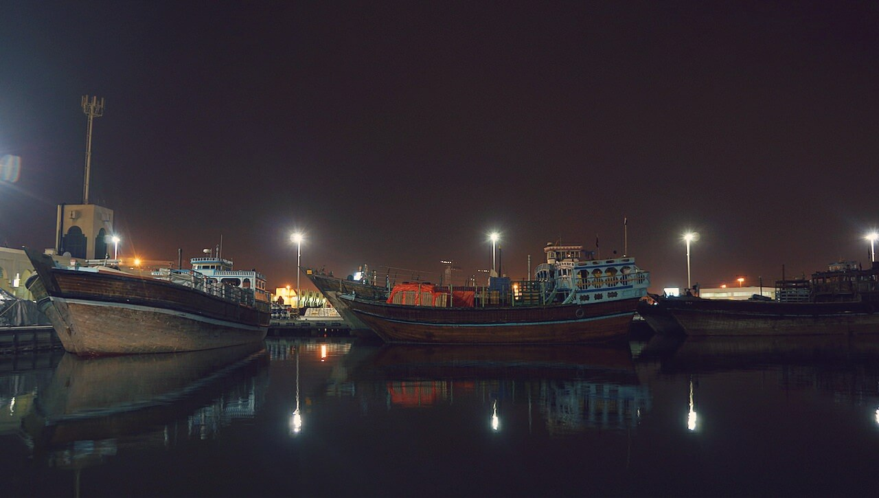ships-dubai