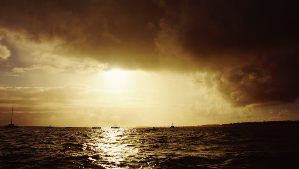 statek-na-morzu