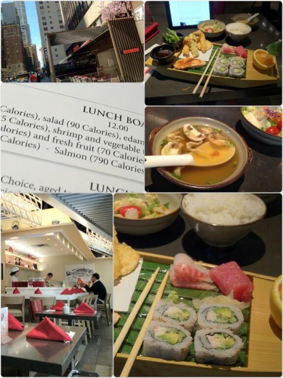 sushi-576x768