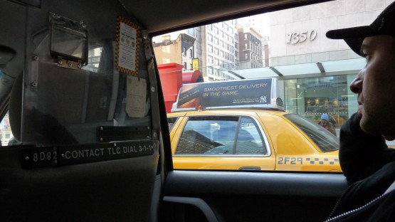 taksówki-w-nyc-555x312