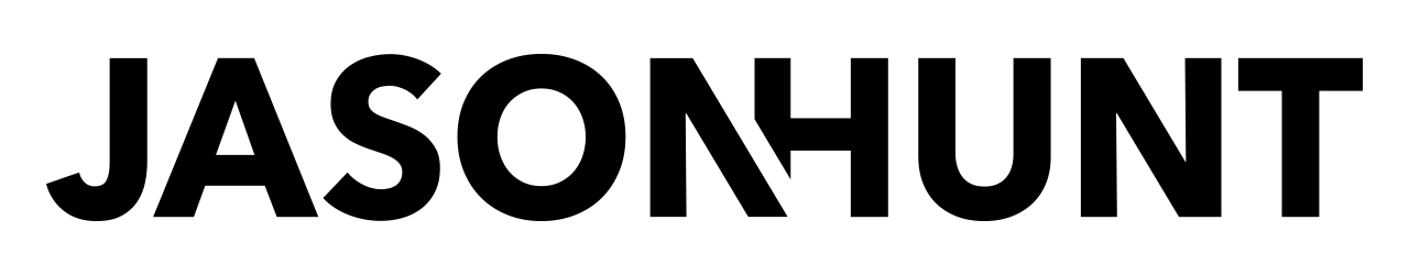 JH_logo_czarne_RGB