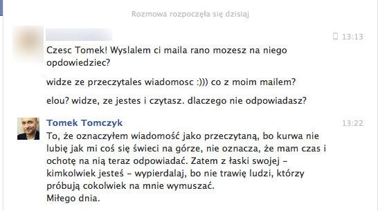 fcebook-przeczytane