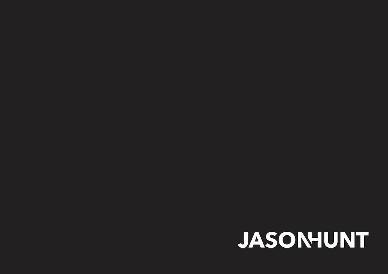 jason-hunt-logo