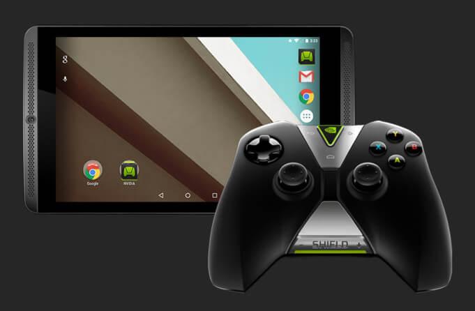 Idealny tablet gamingowy NVIDIA SHIELD Tablet 2015-04-06 09-02-27