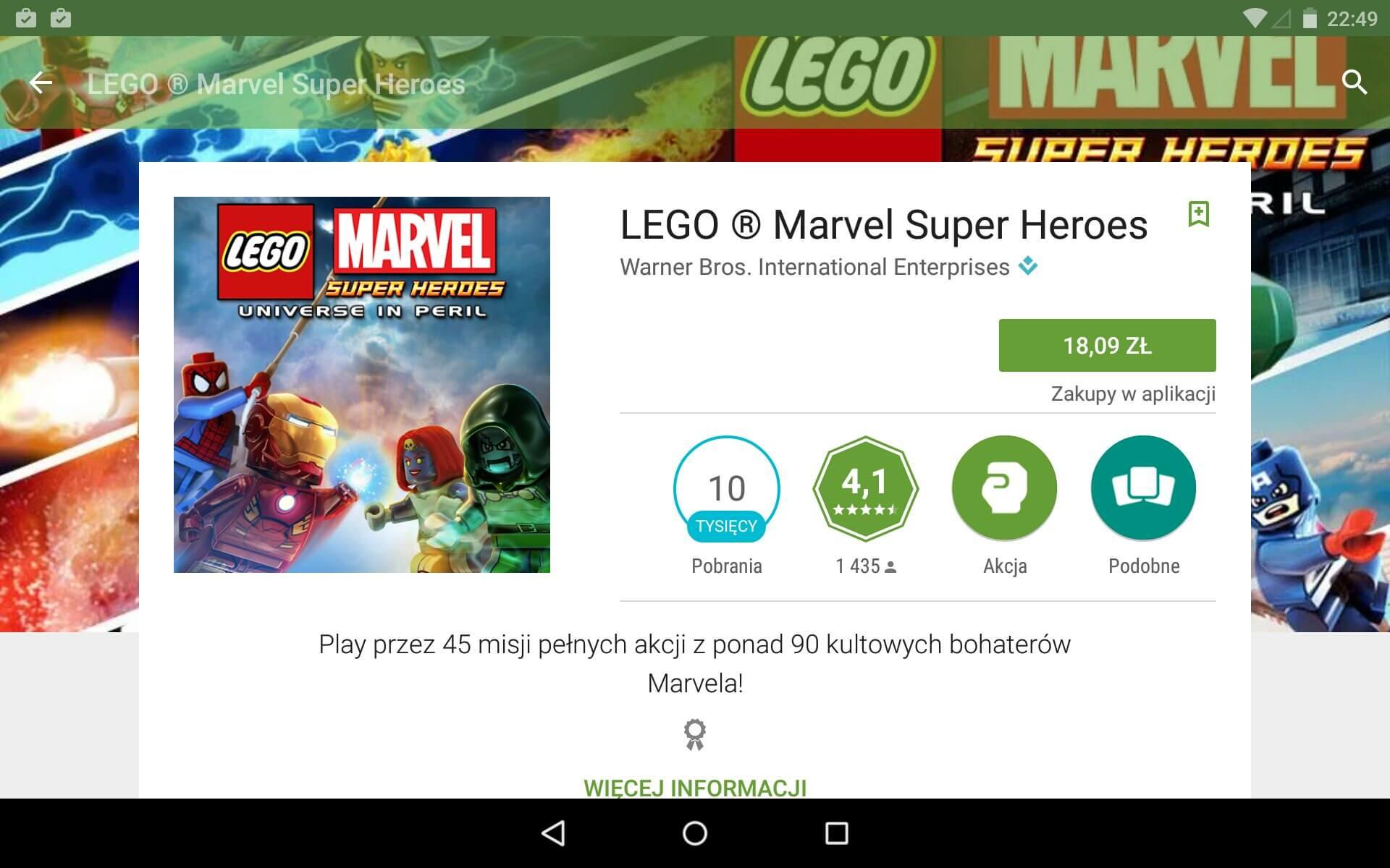 Sklep Google Play_20150405_224905
