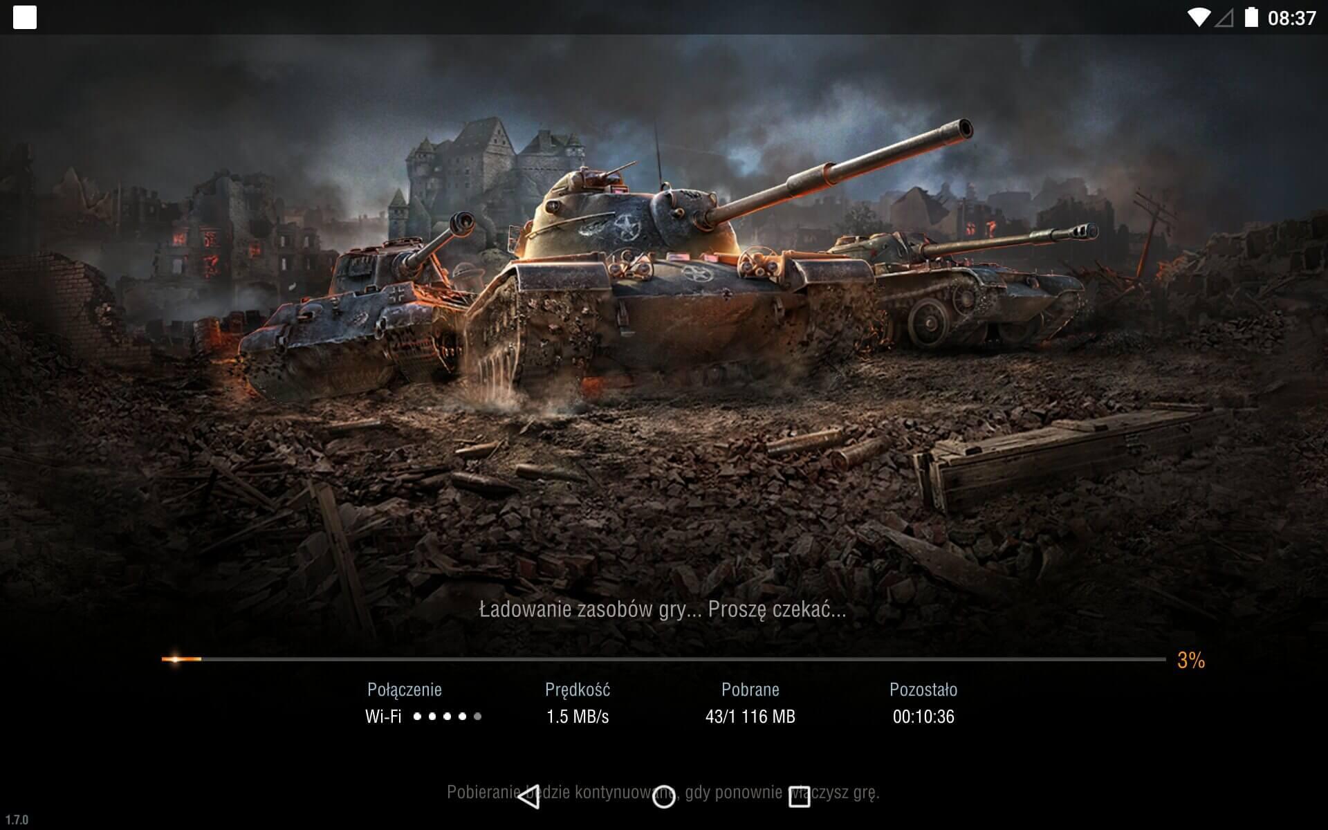 World of Tanks_20150406_083741