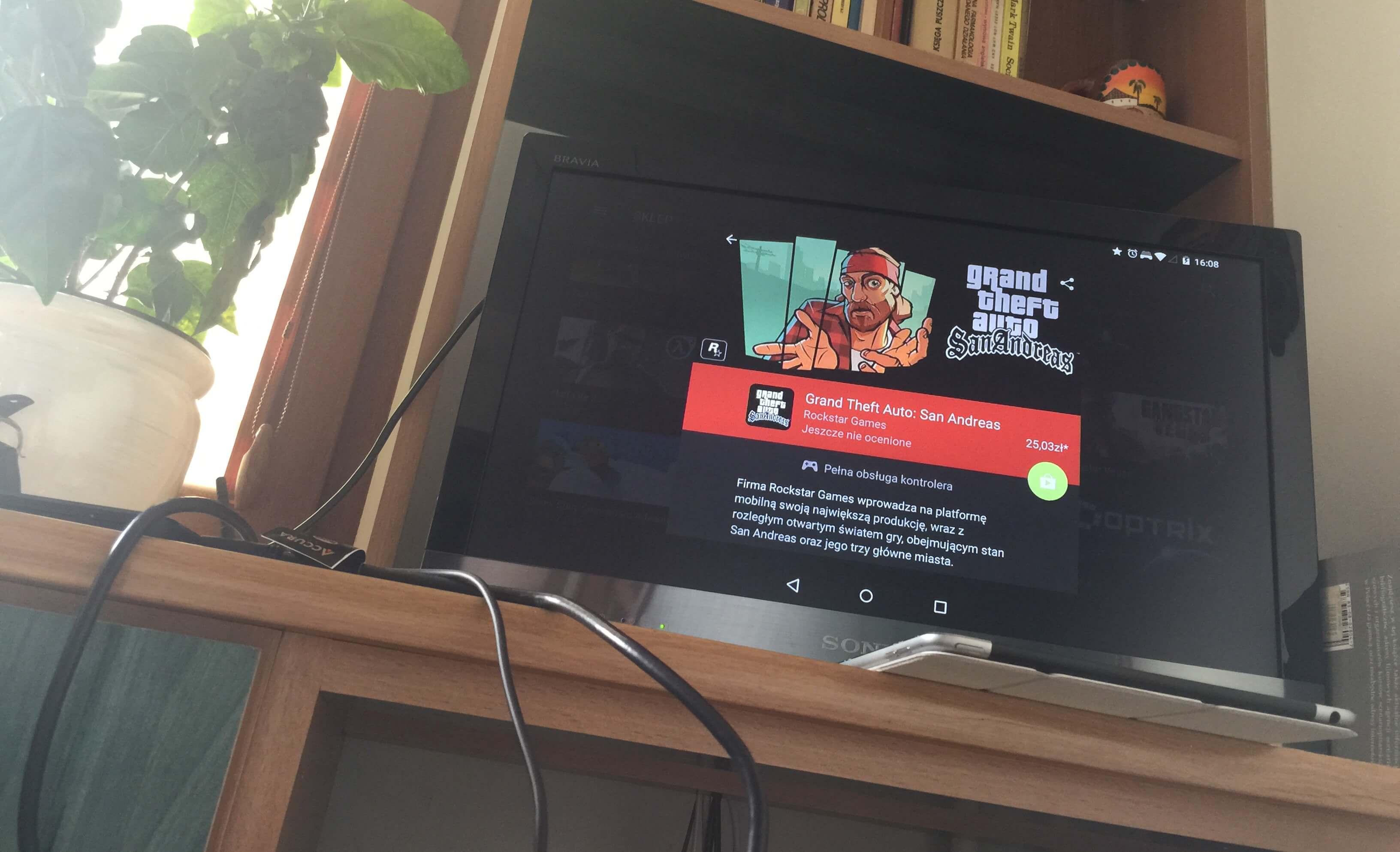 nvidia streaming