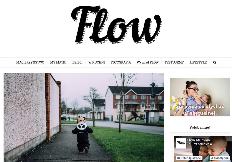 FLOW Mummy - Flow Mummmy 2016-01-18 13-34-02