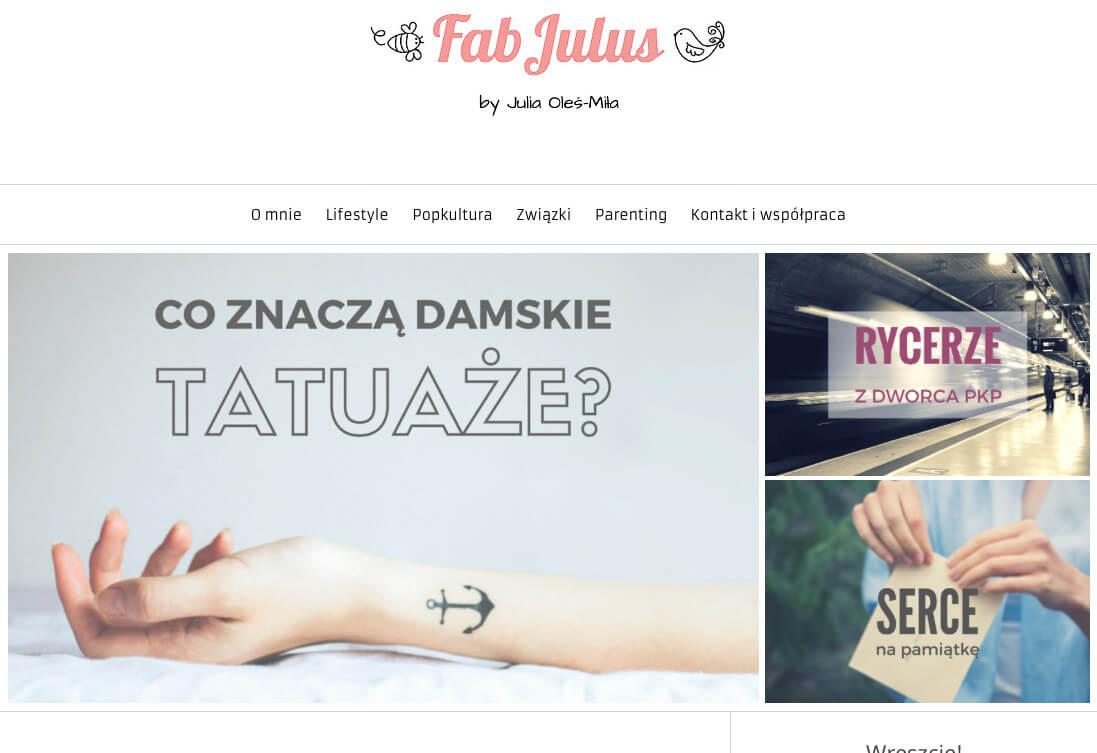 FabJulus | codzienna dawka pozytywnej bani 2016-01-18 13-32-51