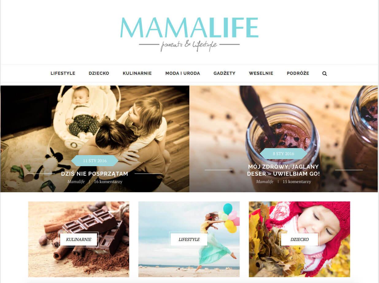 MAMAlife   Blog parentingowy i lifestylowy 2016-01-18 13-36-34