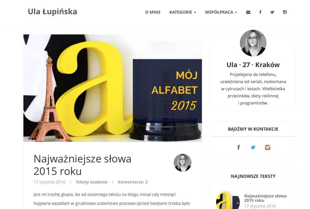 Ula Łupińska 2016-01-18 13-31-32