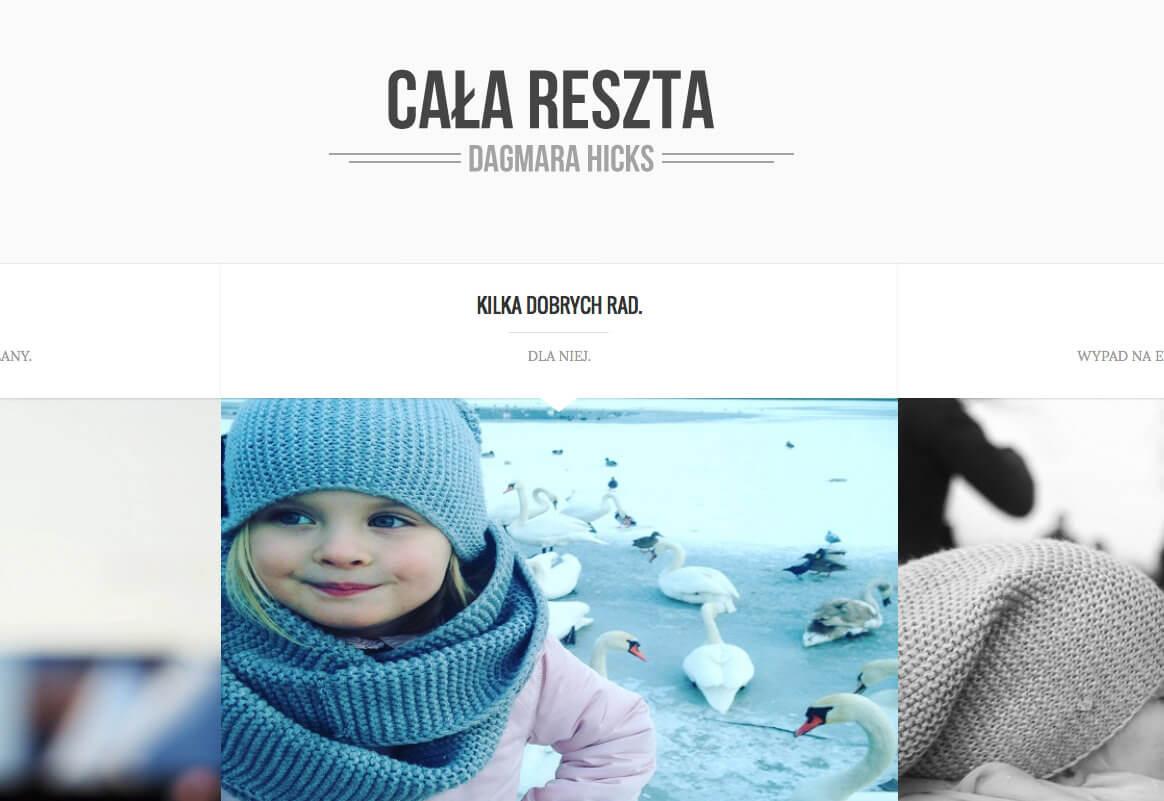 calareszta.pl - jedyny blog rodzicielski bez ściemy 2016-01-18 13-31-06