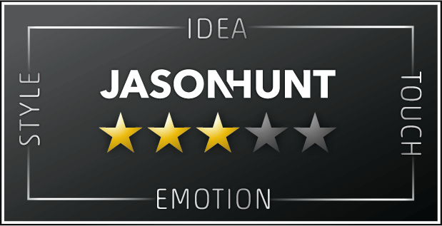 Badge_JASONHUNT_03
