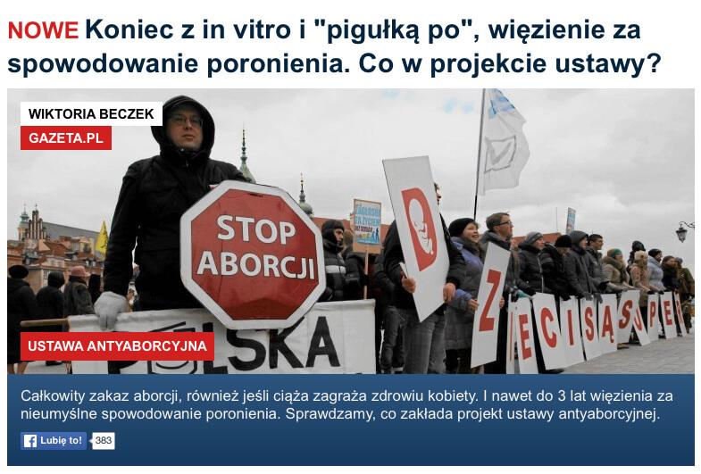 Gazeta.pl - Polska i świat - wiadomości | informacje | wydarzenia 2016-04-01 19-24-48