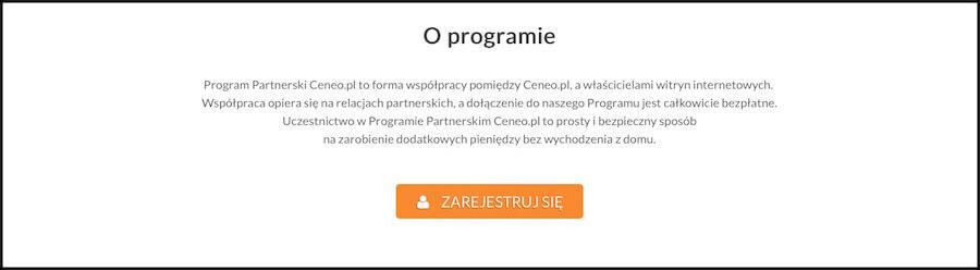 Program Partnerski Ceneo.pl 2016-06-02 10-43-06