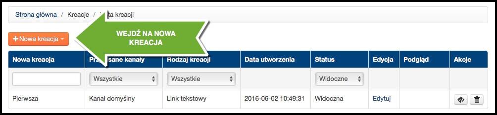 Program Partnerski Ceneo.pl - Lista kreacji 2016-06-02 11-22-00