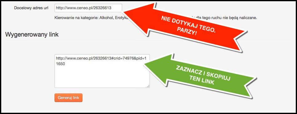 Program Partnerski Ceneo.pl - Nowy link tekstowy 2016-06-02 11-24-44