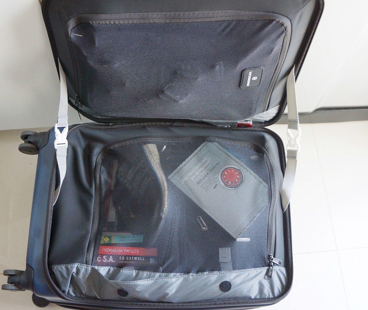 walizka-cena