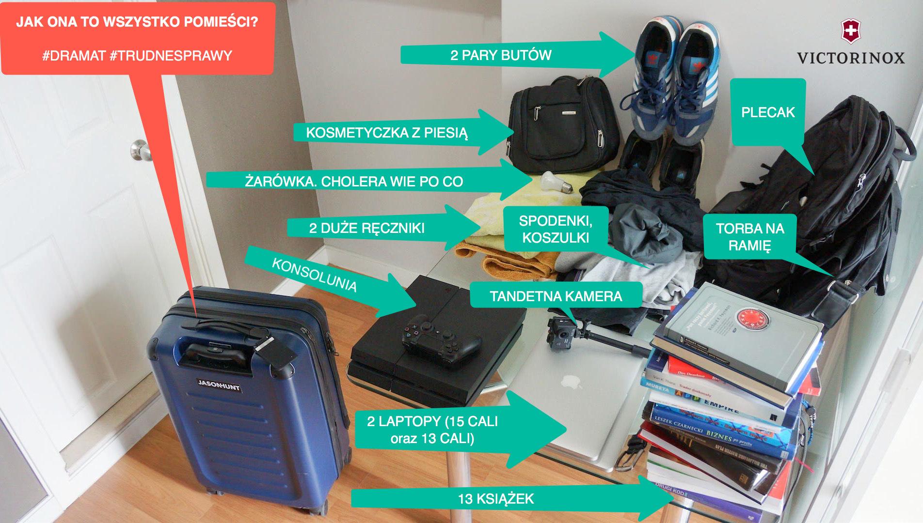 walizka-kopia