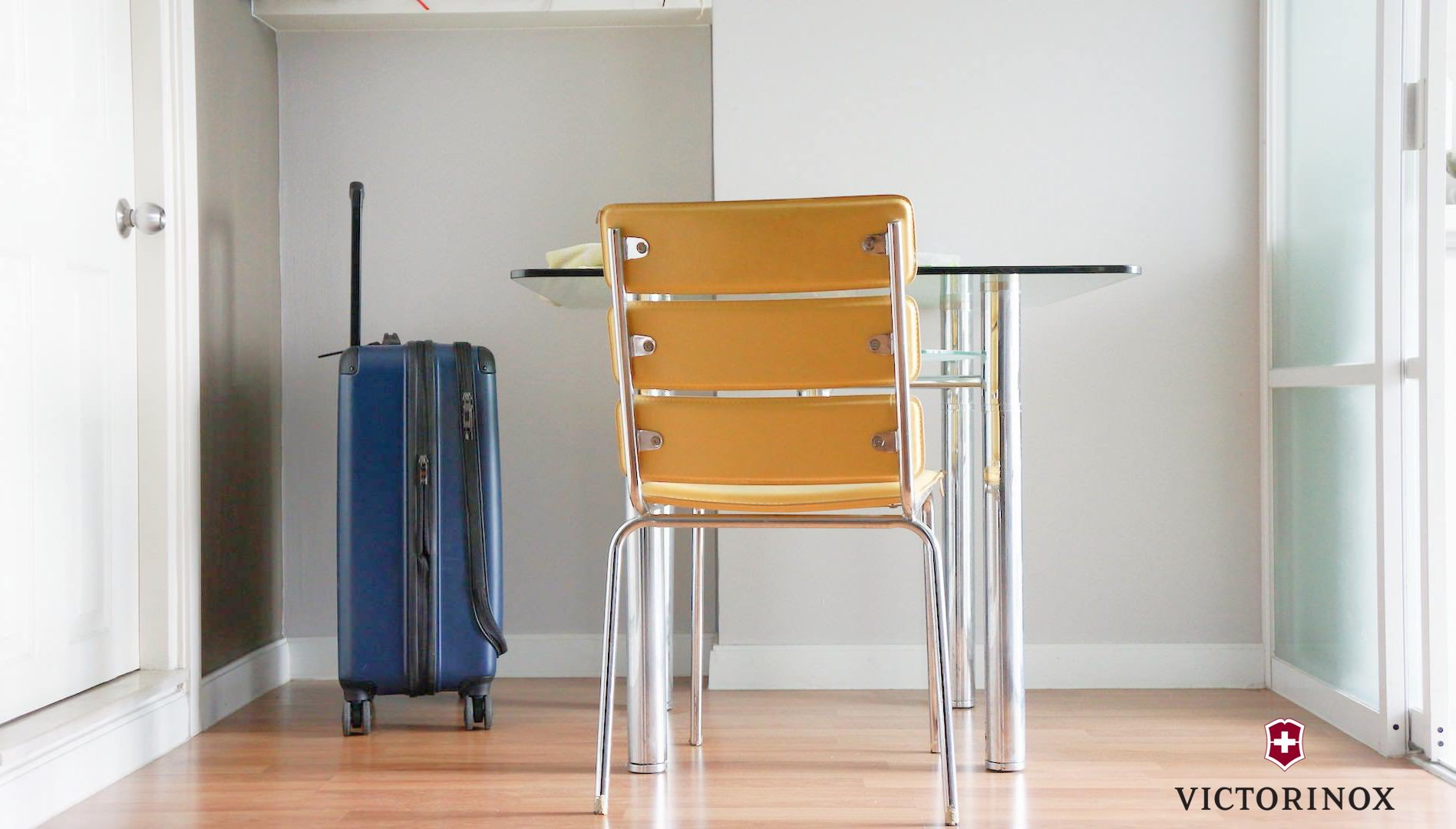 walizka-moja