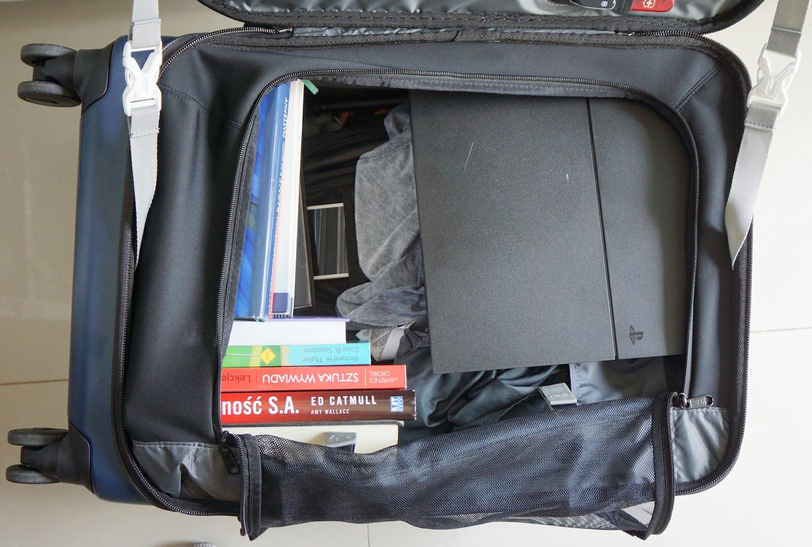 walizka-na-wakacje