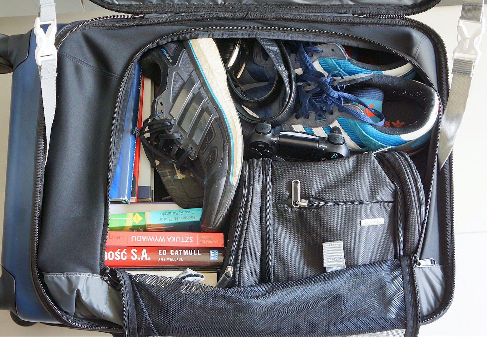 walizka-podrozna-victorinox