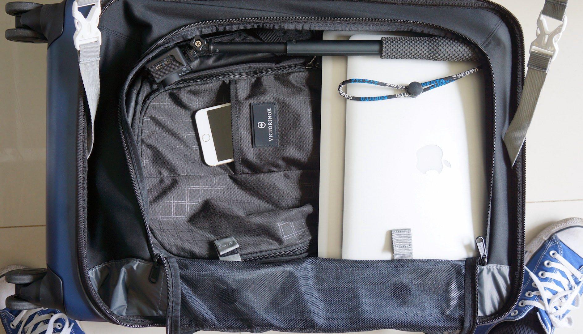 walizka-podrozna