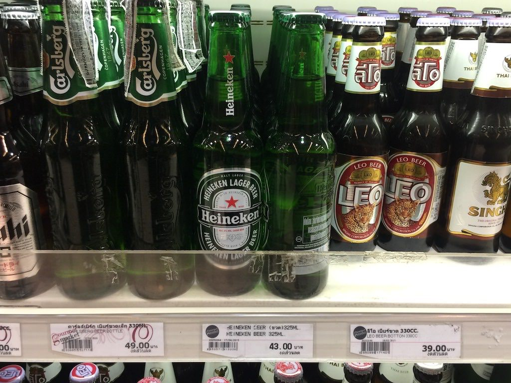 jasonhunt-jason-hunt-bangkok-tajlandia-ceny-sklep-35