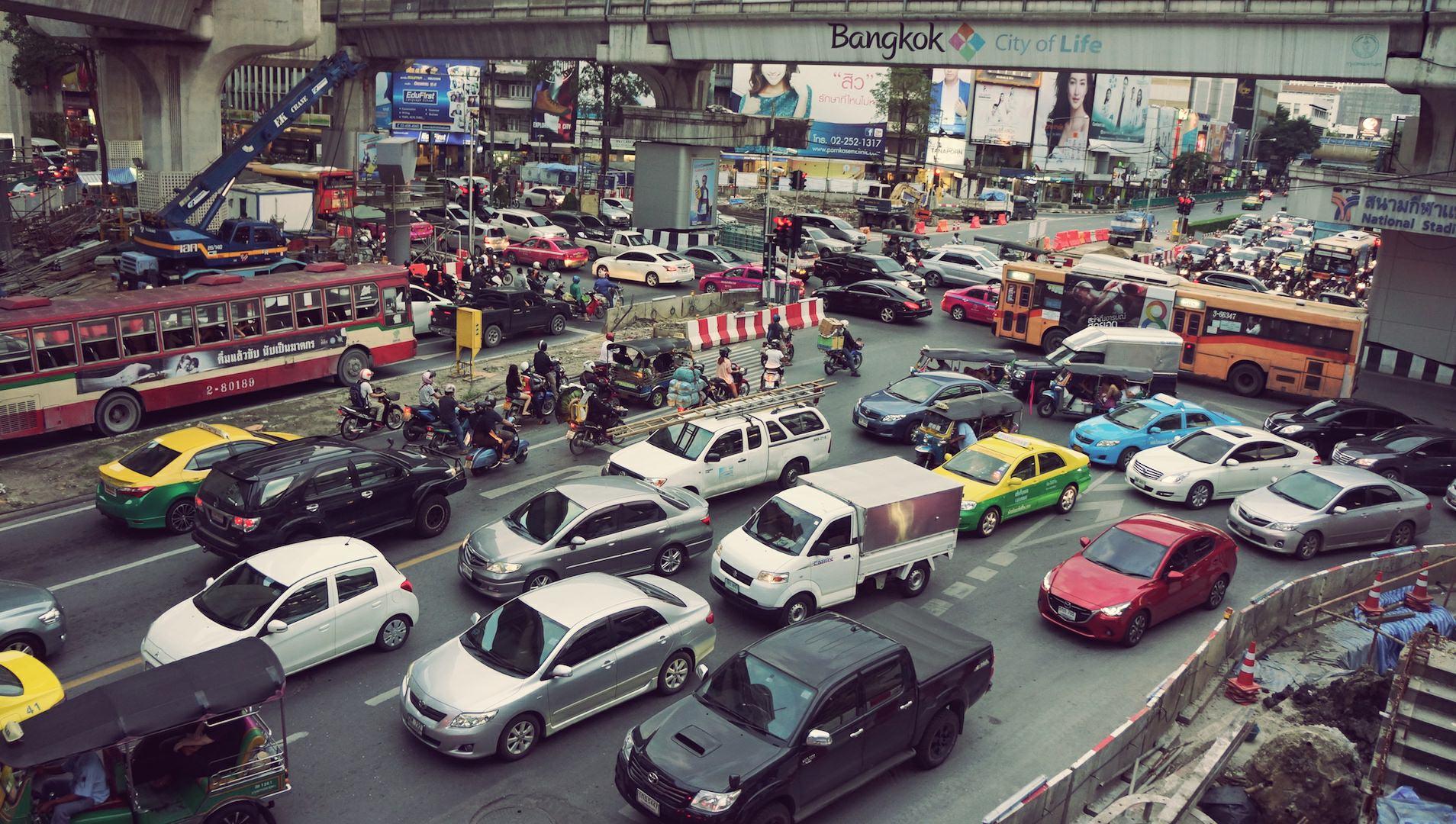 jason-hunt-bangkok-thai-tajlandia1