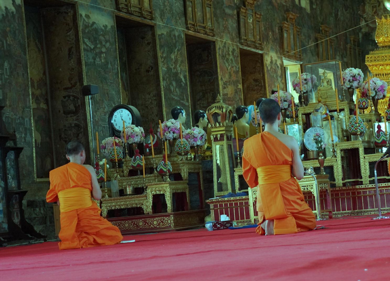 jason-hunt-bangkok-thai-tajlandia2