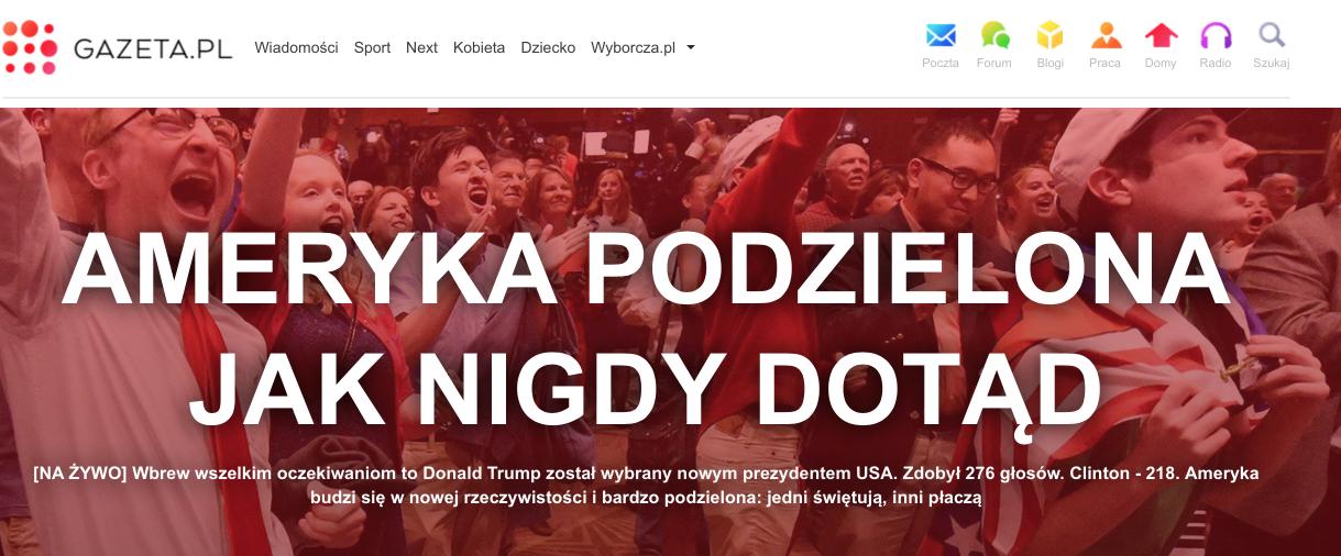 jasonhunt-gazeta-pl-polska-i-swiat-wiadomosci-informacje-wydarzenia-zt7a9